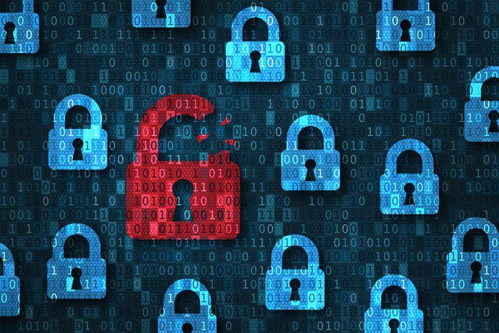 Cybersecurity of Robotics & Autonomous Systems