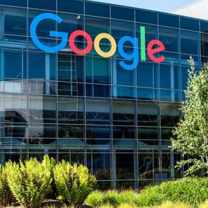 Google Fires Four Software Engineers, Laid Off Employees Ask for Federal Investigation